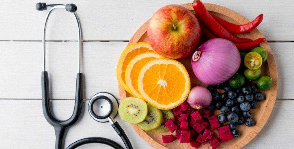 9 Tips for a Healthier Lifestyle