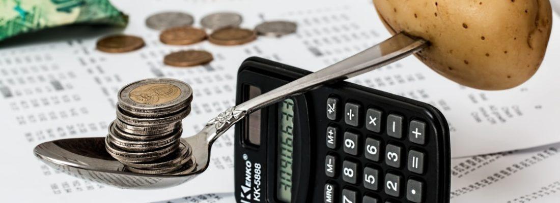 Future Finance: How to Create a House Budget