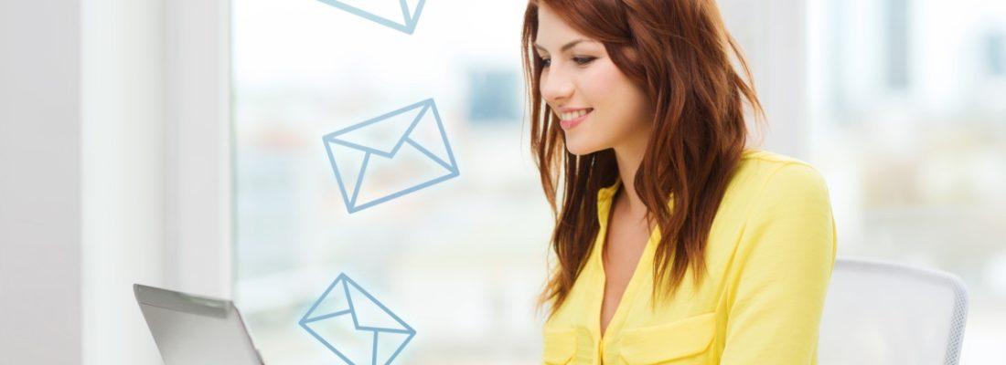 7 Tactics to Grow Newsletter Subscribers