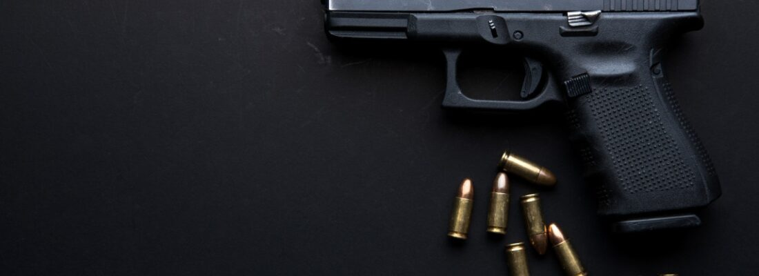 Interesting Gun Facts Every Firearm Enthusiast Should Know