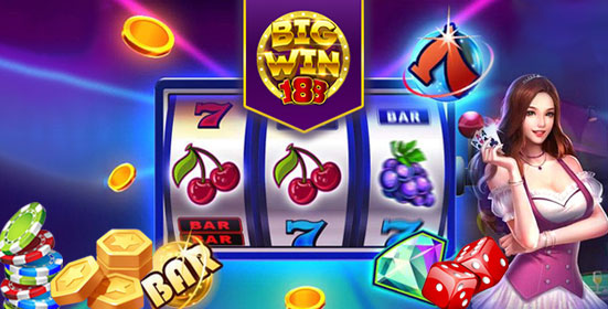 Slots with High Payouts