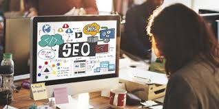 Finding a Balance Between SEO and a Great Website Design