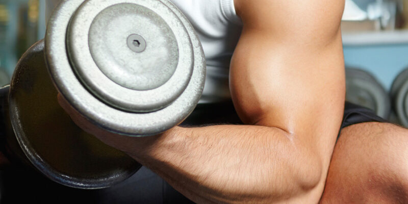 How to Find the Best Online Steroids