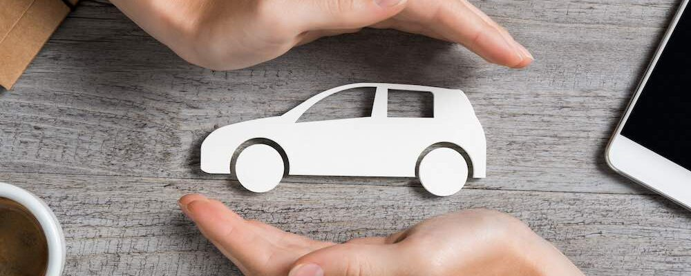 How An Extended Warranty Will Support You in Your Vehicle Ownership