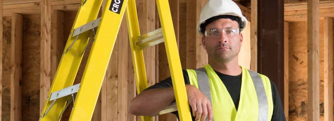 Why Buying an Aluminum Ladder is More Tricky Than You Think