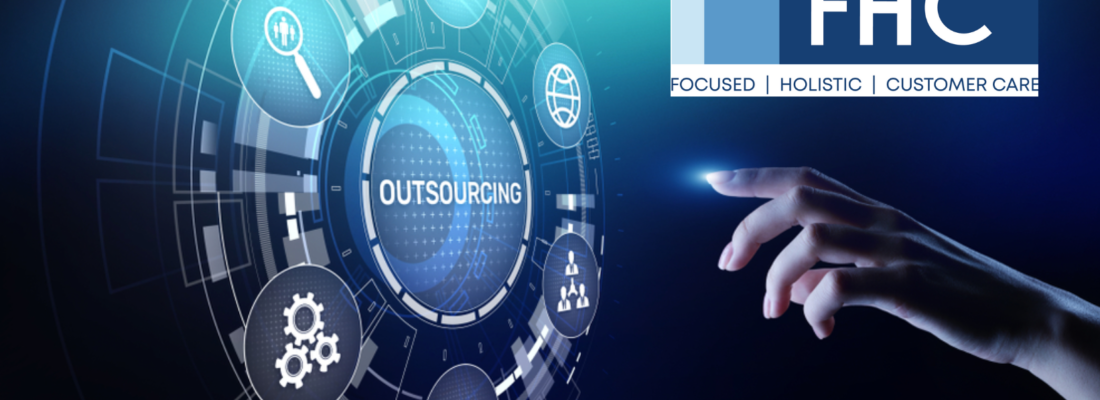 F.H. Cann & Associates Inc. On Why You Might Consider Business Process Outsourcing Solutions