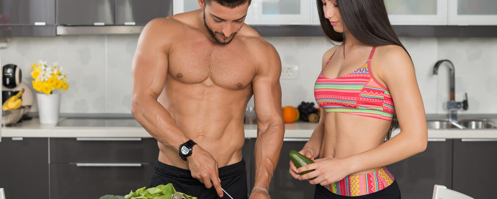 6 Ways to Burn Fat Without Burning Your Wallet [2021 Guide]