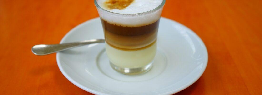 How To Concoct the Perfect Espresso Recipe